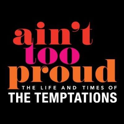 aint-too-proud-temptations-musical-broadway-group-sales-show-tickets-500-102318.jpg