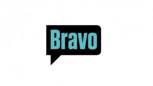bravo-logo-2.jpg