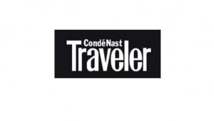 cn-traveler.jpg