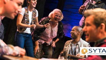 comefromaway-2-pdf.jpg