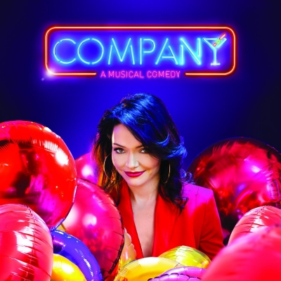 company-1.jpg