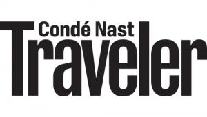 conde-nast-traveler.jpg