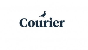 courier.jpg