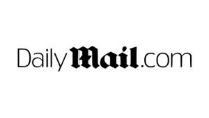 dailymail.com-headline-logo-1.png