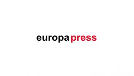 europa-press-1.jpg