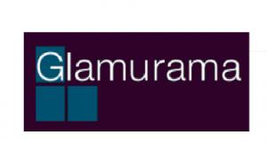glamurama_241113_noticia_3.645x375-1-1.png