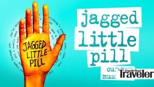 jagged-cnt-spain-pdf.jpg