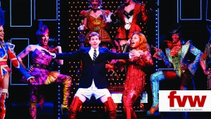 kinky-boots-press-pic-pdf.jpg
