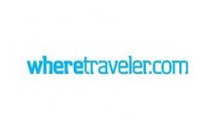 logo-wheretraveler.jpg