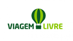 logo_ViagemLivre.png