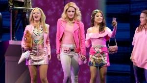 mean-girls-musical-broadway-show-tickets-group-sales-6-112217.jpg