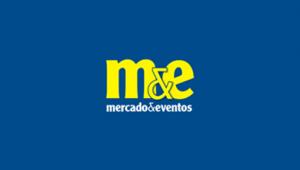 mercado-e-eventos.png
