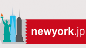 newyork.jp_.png