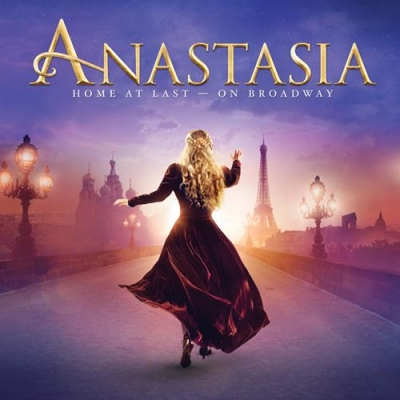 anastasia-broadway-musical-tickets