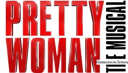 pretty-woman-pdf.jpg