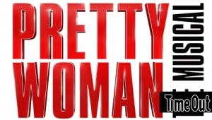prettywoman-pdf.jpg
