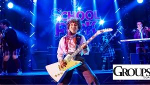 school-of-rock-pdf.jpg