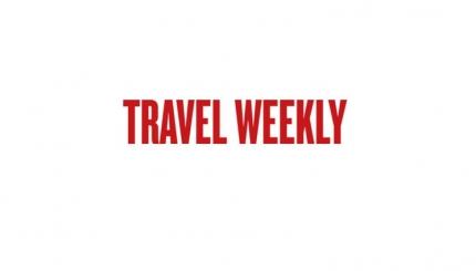 travel-weekly.jpg