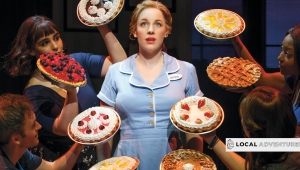 waitress-1-pdf.jpg