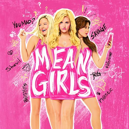 meangirls.jpg