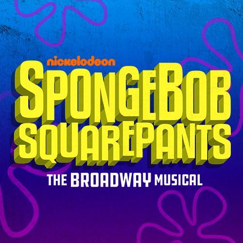 Spongebob squarepants the broadway spongebobg voltagebd Gallery