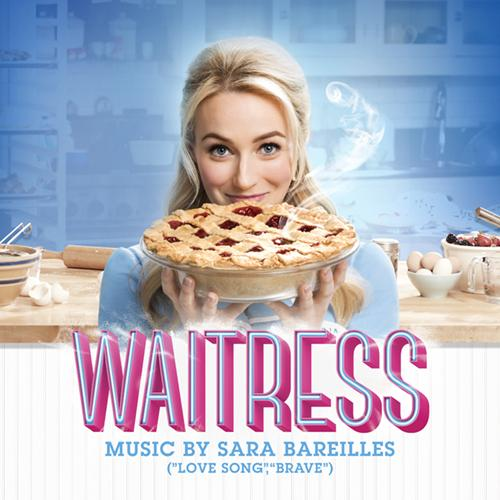 waitress-2.jpg